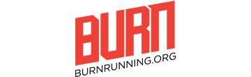 Burnrunning